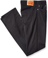 Levi's Men's Big/Tall 559 Relaxed Straight-Fit Jean