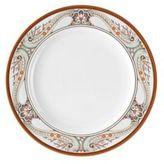 Versace Porcelain Dinner Plate