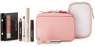 Trish McEvoy Limited Edition The Power Of Makeup Play It Up Planner Carpe Love Volume II 11-Piece Set