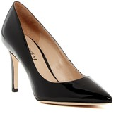 Via Spiga Carola Pump