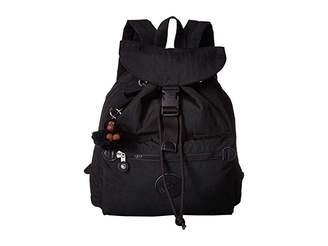 Kipling Keeper S Backpack