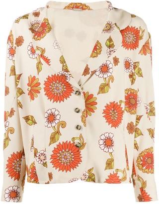 Dodo Bar Or Peggy shirt