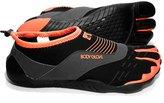 Body Glove Women's 3T Barefoot Cinch Water Shoe 8144517