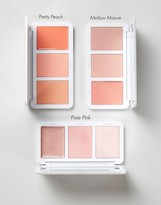 Models Own Blush Palette