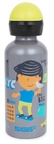 SIGG Bottles Travel Boy New York Water Bottle