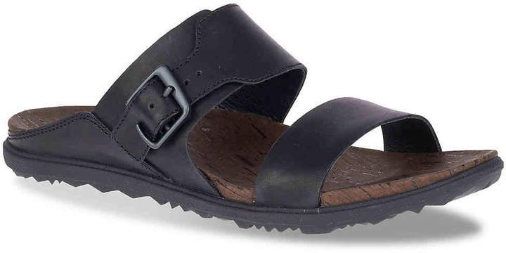 d878d491dace Merrell Women s Sandals - ShopStyle