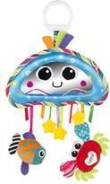 Lamaze Jelly Jinglefish