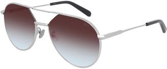 Brioni BR0066S Sunglasses
