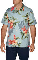 Tommy Bahama Under The Hibiscus Sun