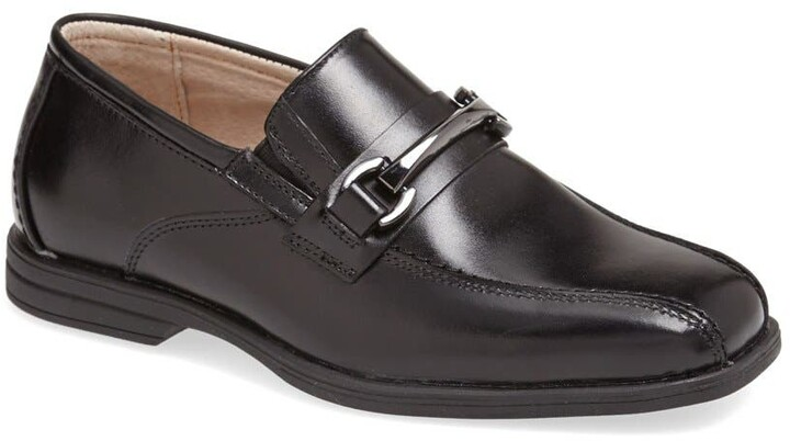 Florsheim 'Reveal Jr.' Bit Slip-On