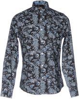 Ganesh Shirts - Item 38674327
