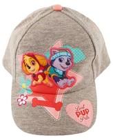 Dora the Explorer Nickelodeon Paw Patrol® Toddler Girls' Baseball Hat - Pink