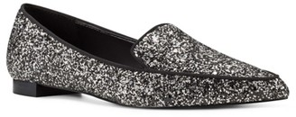 Nine West Abay Loafer