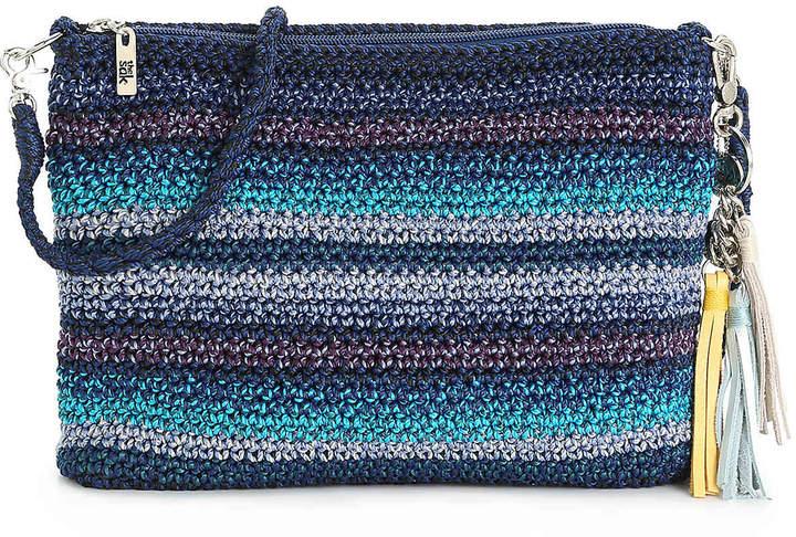 The Sak Casual Classics Crossbody Bag - Women's
