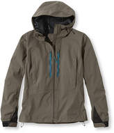 L.L. Bean Women's Emerger II Wading Jacket