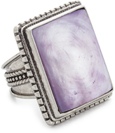 Marc Jacobs Purity Ring