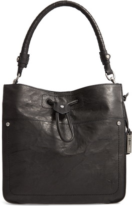 Frye Demi Hobo Bag