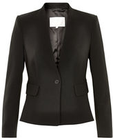 Inwear Babita Single-Button Blazer