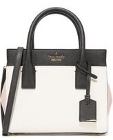 Kate Spade Mini Candace Cross Body Bag