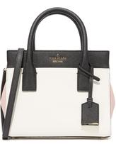 Kate Spade Mini Candace Cross Body Bag