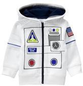 Gymboree Astronaut Hoodie