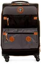 "Timberland Orange Trail 28"" Expandable Spinner"
