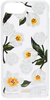 Sonix Tulip iPhone 6 Plus / 6s Plus / 7 Plus Case