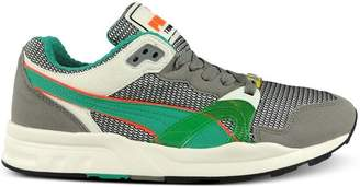 Puma Trinomic XT 1 Plus OG Grey Green