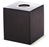 Waterworks Studio Oxygen Tissue Box