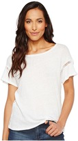 Joe's Jeans Arianna Tee Women's T Shirt