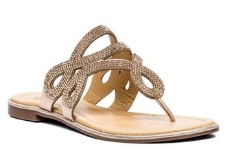 GC Shoes Amelia Sandal