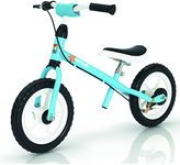 Kettler Speedy Blue 12.5 inch Balance Bike