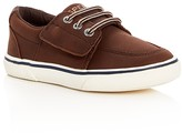 Sperry Boys' Ollie Jr. Boat Shoes