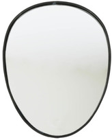 Smallable Home Wrought Iron Egg Mirror