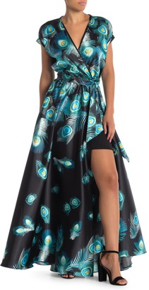 Yumi Kim Jasmine Maxi Dress