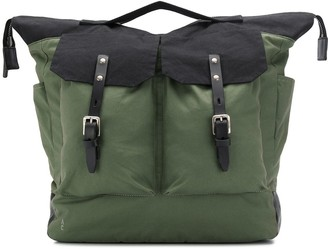 Ally Capellino Frank backpack