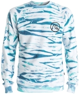 Quiksilver Mellow Out Sweatshirt