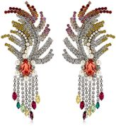 Shourouk Sublime Earrings