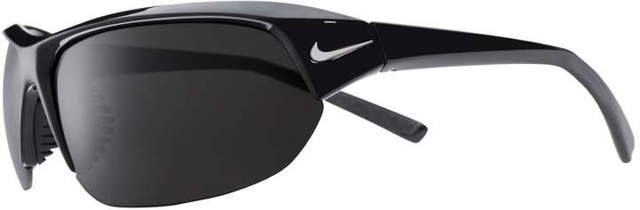 Nike Men's Ace Polarized Sunglasses