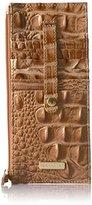 Brahmin Credit Card Wallet Credit Card Holder