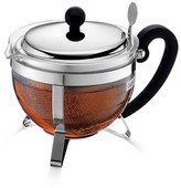 Bodum 34 oz. Chambord Tea Pot