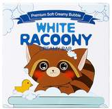 Forever 21 Secret Key White Raccoony Creamy Bar
