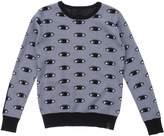Daniele Alessandrini Sweaters - Item 39789326