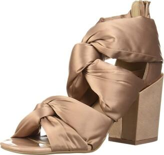 Kelsi Dagger Brooklyn Women's Maddox Sandal