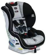 Britax Boulevard ClickTight XE Series Convertible Car Seat in Trek