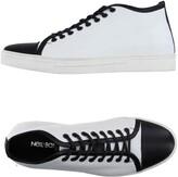 Neil Barrett Low-tops & sneakers - Item 11140789