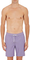 Onia MEN'S CHARLES SWIM TRUNKS