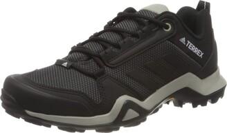 adidas Terrex Ax3 W Women's Track Shoe