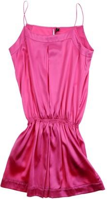 Manila Grace Dresses