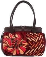 Jamin Puech Handbags - Item 45361174